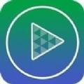 淘淘影视破解版vip会员账号软件app网站下载 v1.0