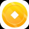 钱金金app