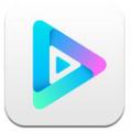 不太灵电影app手机版官方下载 v1.0