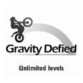 重力抗拒游戏安卓版下载 v1.1.6