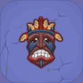 祖玛之星座传奇完整破解版 v1.3.6