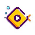 一陌直播官方app手机版下载 v1.0.0