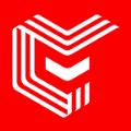 联银普惠app安卓版手机下载 v2.22.0