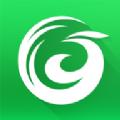 国珍在线app最新版下载安装 v2.4.1