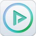 花心影视app安卓手机版下载 v1.0