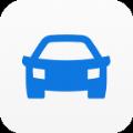 美团出租车官方app手机版下载 v1.1.16