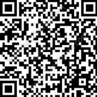 拼多多高佣联盟app在哪下载?拼多多cps高佣联盟app下载地址介绍图片1
