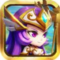 战斗吧英雄下载百度版 v1.0.0