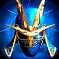 奇迹MU大天使之剑h5游戏官网在线玩 v4.0.0