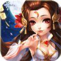 诸神乾坤手游官方正式版 v1.0