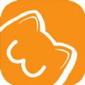歪猫社区app苹果版手机下载 v1.0