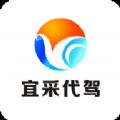 宜采代驾app官方手机版下载 v1.0.2