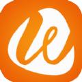 万城快充app下载手机版 v2.0.6