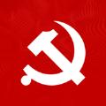 观云党建云平台登录app下载手机版 v1.0