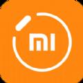 小米加密兔内测版手机app官方下载 v1.0