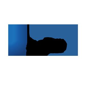 华信短信接口平台小程序