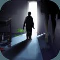 密室逃脱绝境系列5萝莉校园