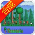 泰拉瑞亚药水饰品合成表手机app下载 v2.3.3