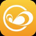 悦花越有支付软件app手机版下载 v2.1.6