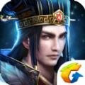 三国群英传X游戏官方网站手机版下载 v1.9.3