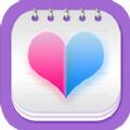 陌名社区app苹果版手机下载 v3.6.0