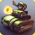 超巨星死亡坦克无限金币内购破解版 v1.0.0