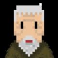 老人的罪过游戏中文版下载 v1.1