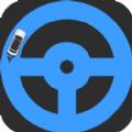 手指赛车下载游戏安卓版 v1.2