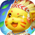 怪兽宝贝2游戏安卓最新版 v0.1.6