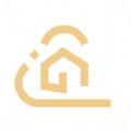 云房宝app苹果版手机下载 v1.0.1