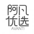 阿凡优选商城app官方版下载 v1.0