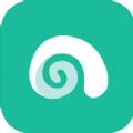 暖心美文app手机版软件下载 v3.1