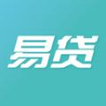 钱包易贷app下载手机版 v2.1.0