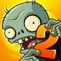 植物大战僵尸22.2.7破解版更新包下载无敌版 v2.2.9