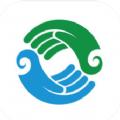 携康e加app手机版软件下载 v3.0.4