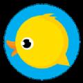 Yippi聊天软件官方版app下载 v3.3.6