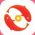 有鲤有财手机版app官方下载 v1.0.0