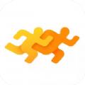 喜爱运动app手机版软件下载 v2.2