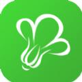 聚采商城手机版app下载 v1.0