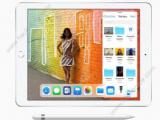 iOS11.3正式版怎么iPhone更新不了?苹果手机不能升级iOS11.3?[多图]