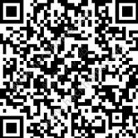 周转王贷款在哪下载?周转王app下载地址介绍图片1