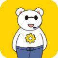 大白社区app大发快三骗局手机版下载 v1.1.5