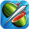 水果忍者战斗无限金币中文破解版 v1.0.0