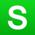 手机乐园官网app下载手机客户端 v2.0.9.8