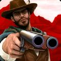 枪火西部游戏下载安卓版 v1.7