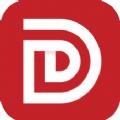 达达体育app苹果版官方下载 v1.0