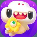 小怪鱼安卓版下载 v1.0