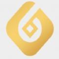 GPC黄金链挖矿软件手机版app下载 v1.0