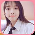 心动女生H5官网游戏在线玩 v1.0