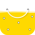 草莓商城贷款官方版app下载安装 v1.3.1